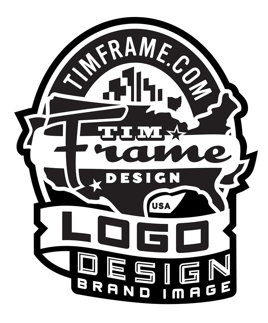 U2Con Logo & Branding By