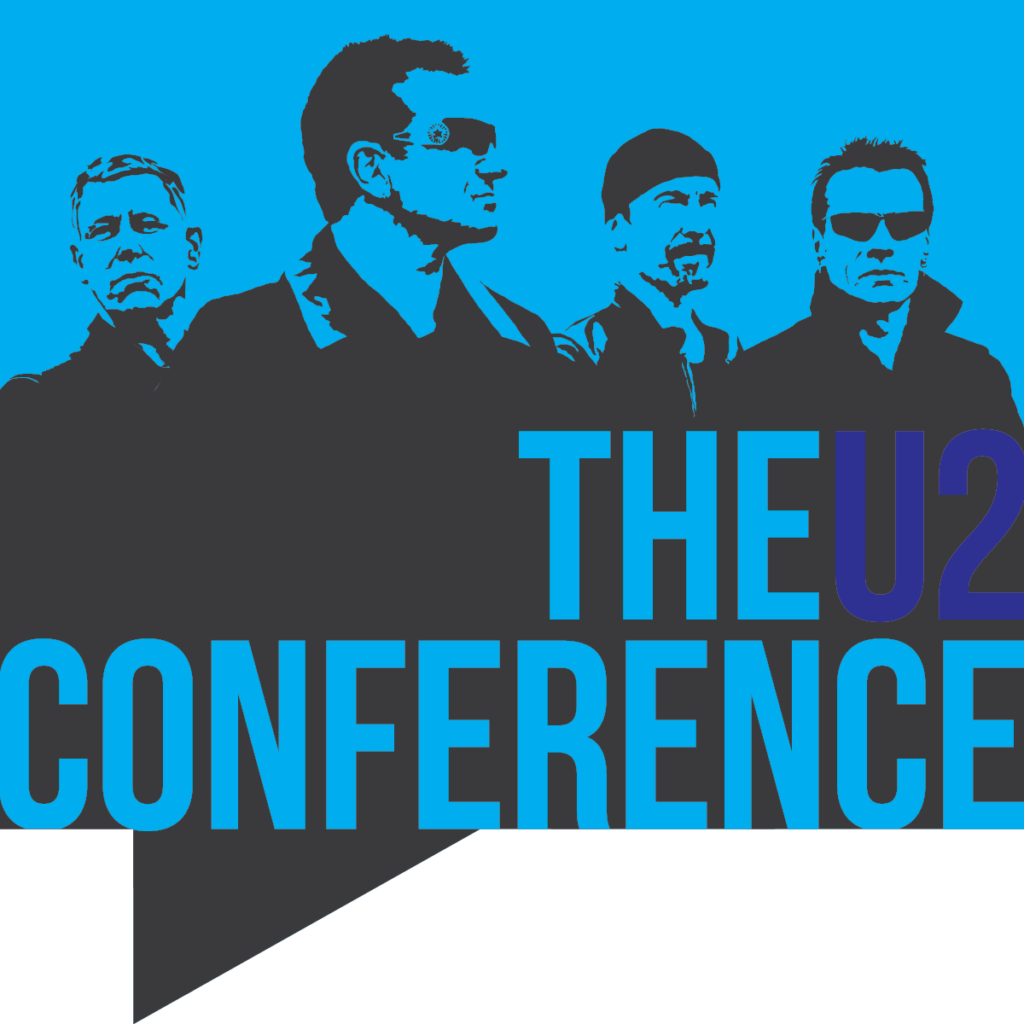 This image has an empty alt attribute; its file name is U2Conference-POPcolors-09-1024x1024.png