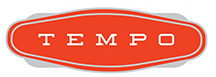 cropped-temposerieslogo_new_cropped_1jpg2